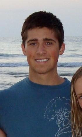 Drew Doty (Class of 2013)