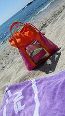 Seccheto, Isola d'Elba (francescaturchi) Tags: mare spiaggia elbaisland isoladelba seccheto