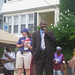 West-Bigelow-Street-Playground-Build-Newark-New-Jersey-009