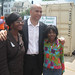 West-Bigelow-Street-Playground-Build-Newark-New-Jersey-020