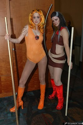 thundercats_cosplay_21