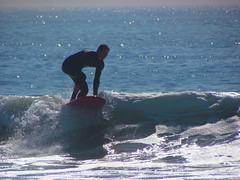 Venice California USA (ARTExplorer) Tags: california ca venice usa america losangeles unitedstates eua estadosunidos 2011 venicelosangeles venicela westsidela venicebeache