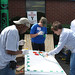 YMCA-West-Chestnut-Street-Childcare-Center-Playground-Build-Brockton-Massachusetts-073