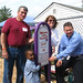 YMCA-West-Chestnut-Street-Childcare-Center-Playground-Build-Brockton-Massachusetts-078