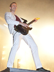 Queen Machine - Ikast Musikliv 2010 - 18.jpg (Carsten E) Tags: machine queen 2010 ikast musikliv