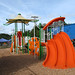 YMCA-West-Chestnut-Street-Childcare-Center-Playground-Build-Brockton-Massachusetts-102