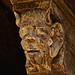 Collection Ariège - Grand Site de Midi-Pyrénées (Sculpture couverts Maison des Consuls)