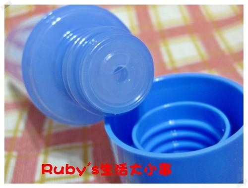 DR.WU玻尿酸保濕化妝水 (5)