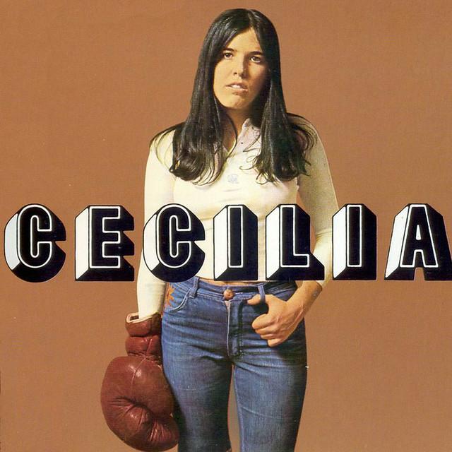 cecilia_02