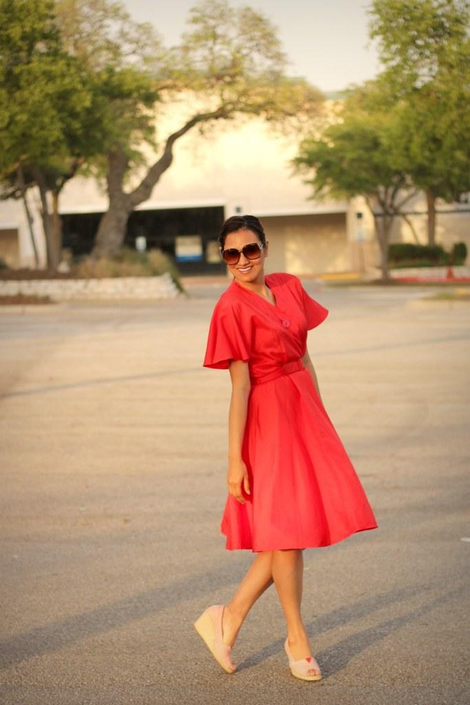 reddress_1