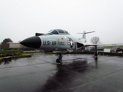 (Eagle Driver Wanted) Tags: from this acc view photos or aviation air guard international national everyone member ang airforce orang voodoo aero pang aerospace usairforce interceptor mcdonnell airnationalguard fighterjet airguard redhawks f101 group123 80301 142ndfw f101voodoo fisfighter airportpdx 142ndfighterwing 123fightersq kpdxportlandairport f101bf101b105mc58030108memorial142 aviators142d figfighter squadronoregon guardportland basepangbpang baseportland