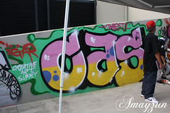 cas (calling all sinners) Tags: cas blackbooksessions maxx242 creativeartsupply