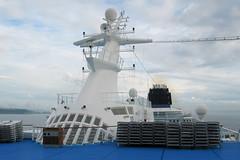 Alaskan Cruise (robvaughnphoto.com) Tags: alaska insidepassage ncl alaskancruise rjvtog