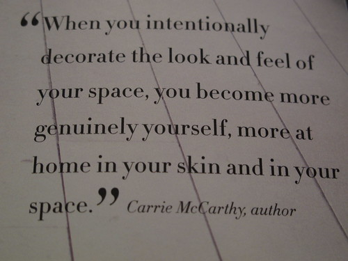 Become More Genuinely Yourself