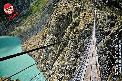 trift_bridge (3)