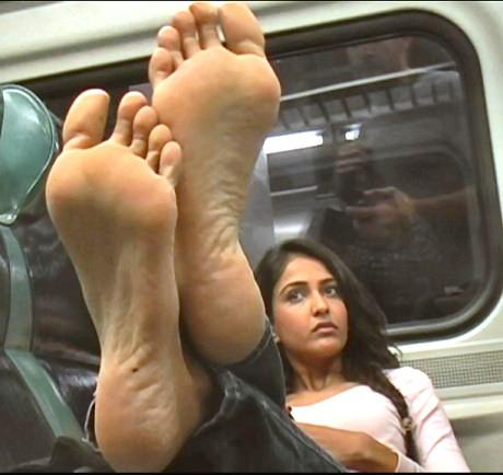 image Css mature big feet 2