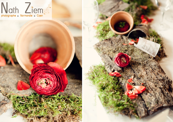 deco_mariage_rouge