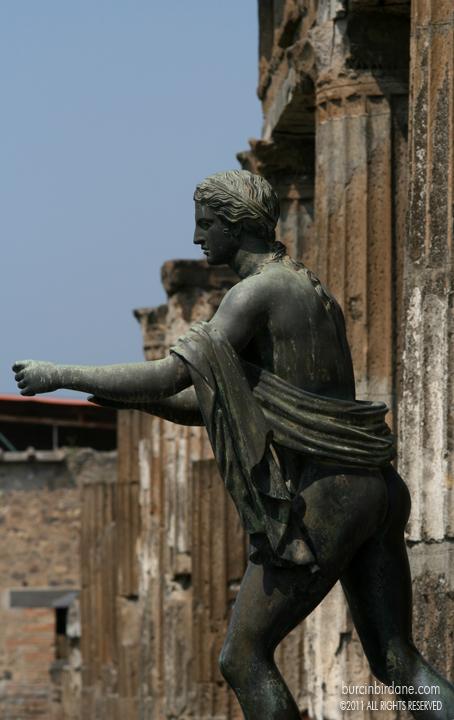 Pompei 6
