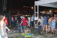fotosorria_5901 (fotosorria.com.br) Tags: show ma paula so lus fernandes