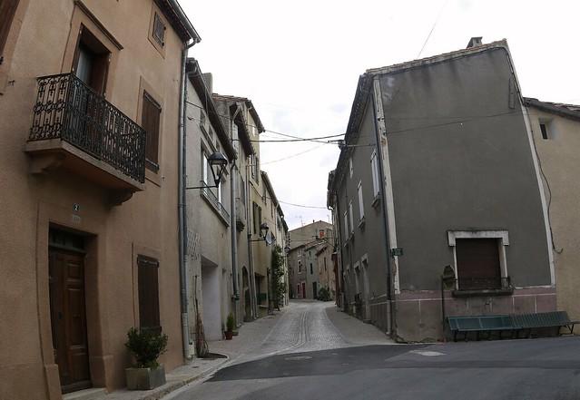 Villeseque2011 04 C