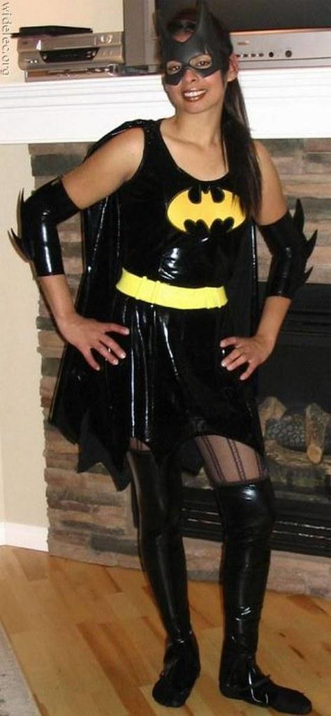 batman-fan14