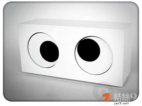 Eye-Clock-1