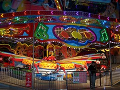 Sydney Royal Easter Show: amusements 14 (dominotic) Tags: carnival animals night rural play farm sydney australia games nsw newsouthwales rides produce agriculture prizes ras amusements sideshow homebush theshow artsandcrafts eastershow sydneyroyaleastershow lifestock agriculturalshow sideshowalley winaprize citymeetscountry producedisplay