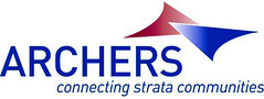 archers logo