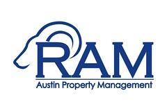 RAM (noelevz) Tags: