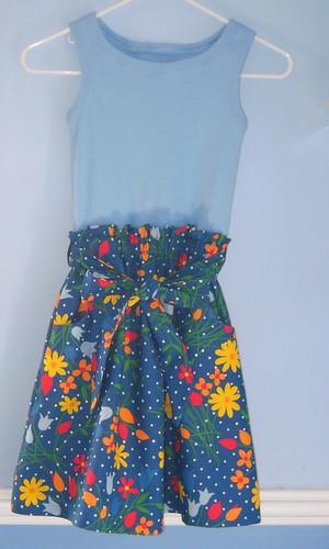 OBX Dress