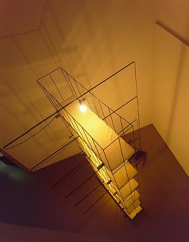 camas-02 by SUSO BASTERRECHEA