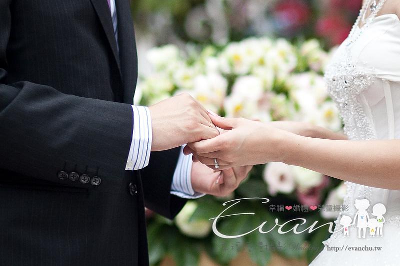 [婚禮攝影]立仁&佳蒂婚禮全紀錄_121