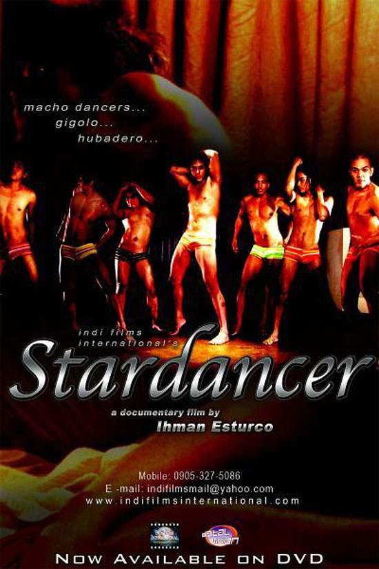 Pinoy Macho Dancers For Hire http://discreetmovies.blogspot.com/2011/11/pinoy-gay-themed-movie-star-dancer.html