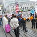 Free Eritrea democracy protest in San Francisco 101