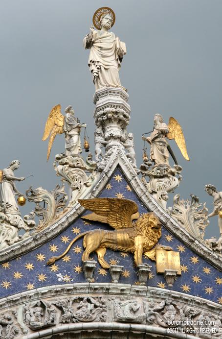 Venedik 6