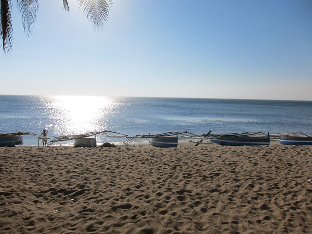 Saud Beach (2)