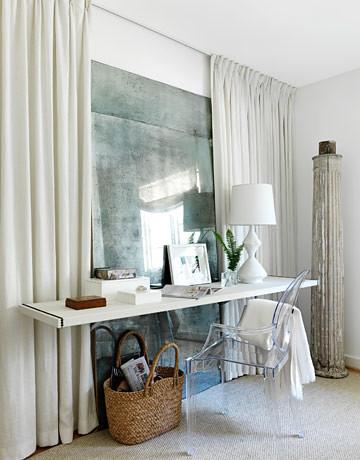 hbx-bond-simple-white-decor-desk-chair-clear-06-1010-de-37456756