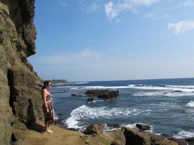 Bantay Abot Cave (11)