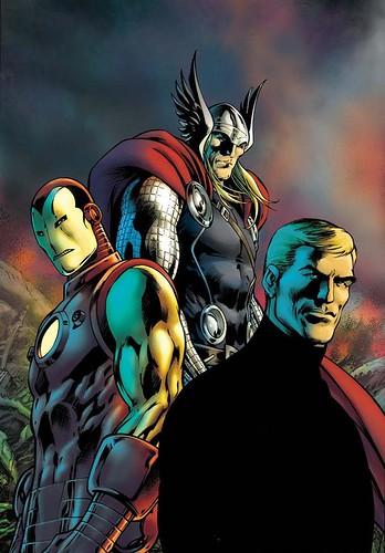 avengers_prime