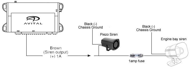 3100 Car Alarm Wiring Diagram Along With Car Alarm Wiring Diagram