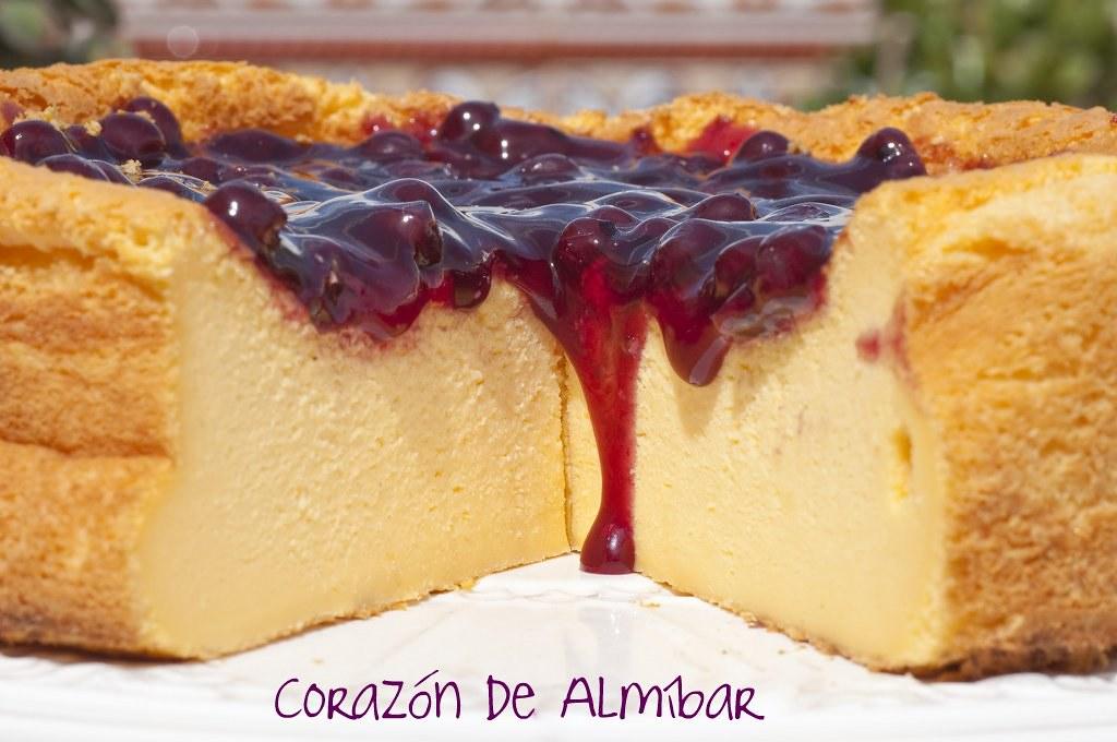 tarta de queso3