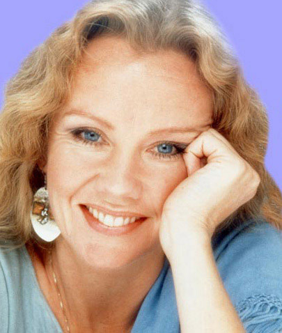 Wallpapers of Hayley Mills