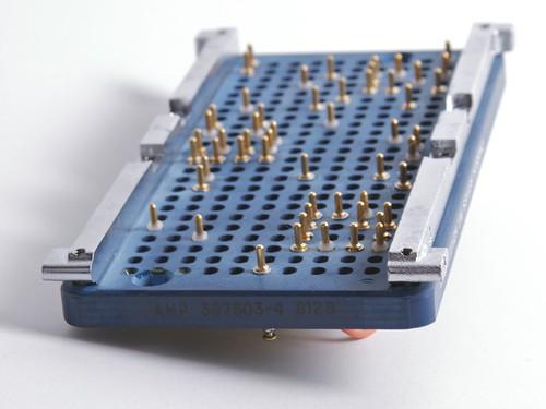 Ampboard - 4