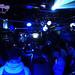 Crowd 01