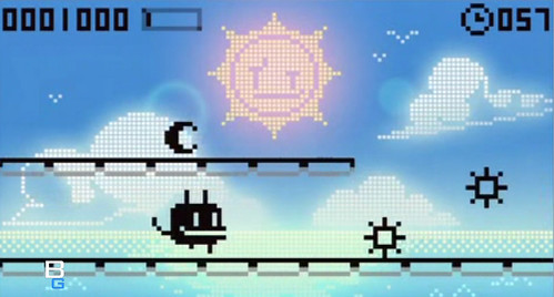 Best PSP Mini Pix N Love Rush Booya Gadget (2)