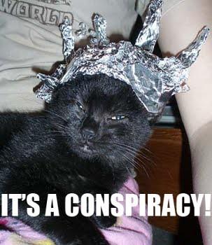 conspiracy-cat