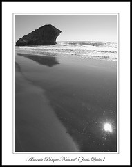 Monsul, La Peineta, San Jos, Parque Natural Cabo de Gata - Nijar, Almera, Spain : Monsol (Jequiles) Tags: naturalpark cabodegatanaturalpark mygearandme mygearandmepremium artistoftheyearlevel6