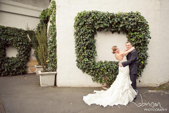 110410-Brett&Melissa-BLOG-23
