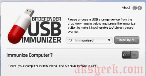 USB Immunizer-04