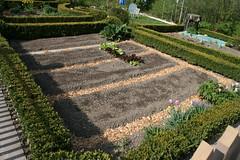 basel garden 079